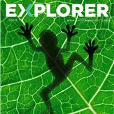 Download Explorer 73