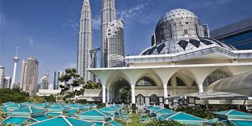 Active Malaysia