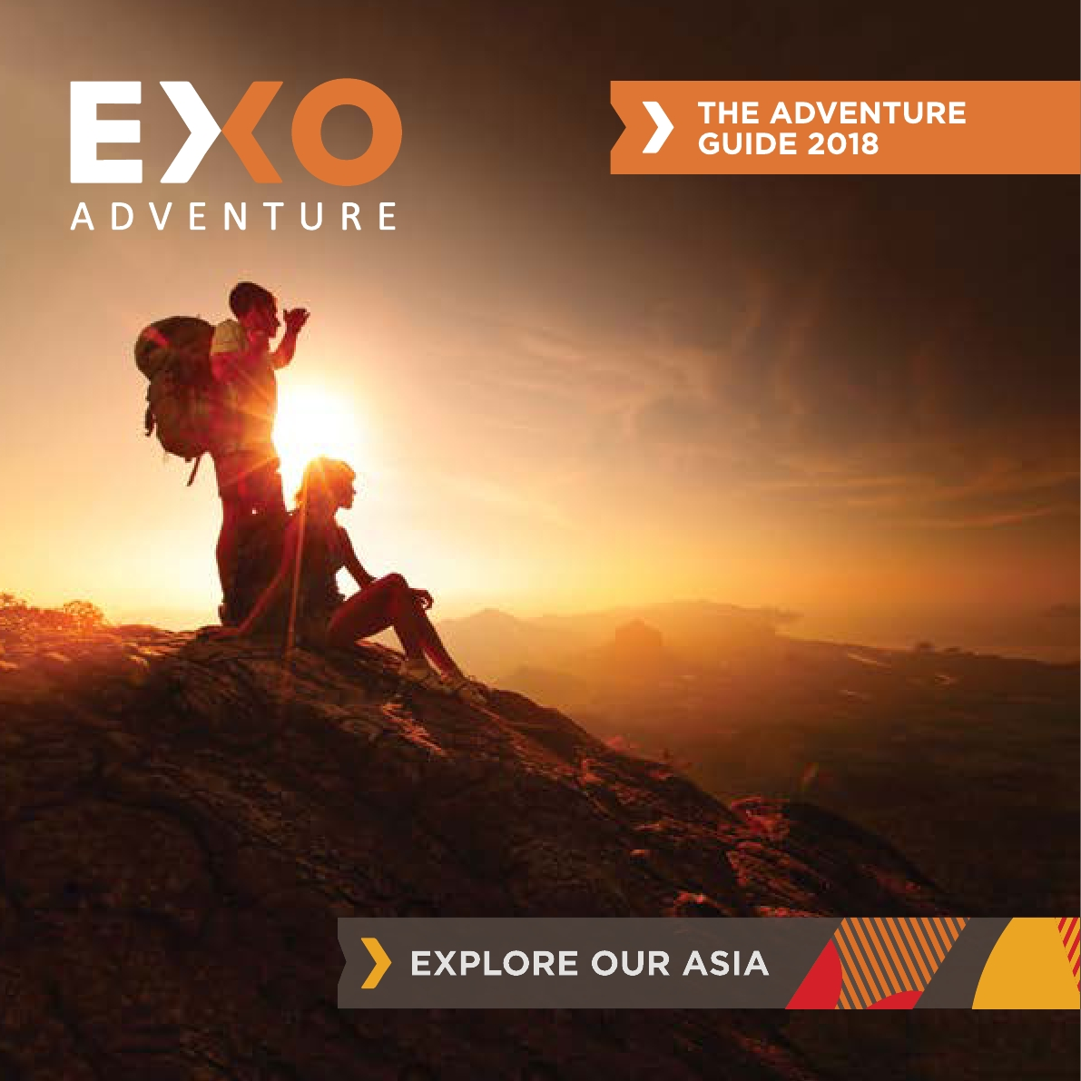 Download Adventure Guide 2018