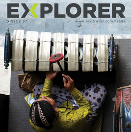 Download Explorer #67