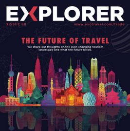 Download Explorer #68