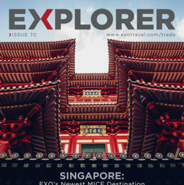 Download Explorer #70