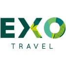 Exo Contact HEAD OFFICE EXO GROUP