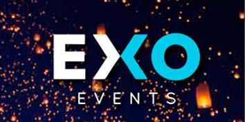 Download EXO Events