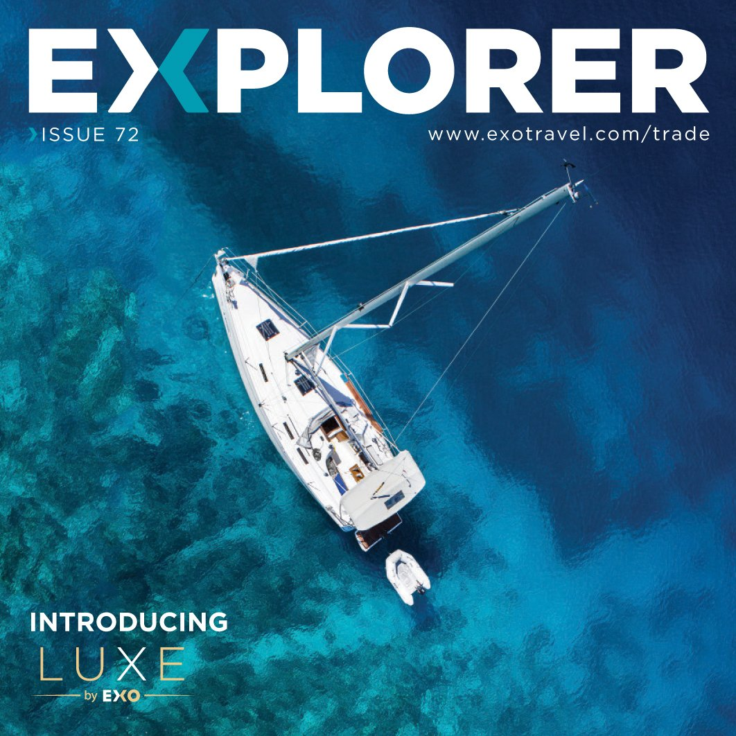 Download Explorer 72
