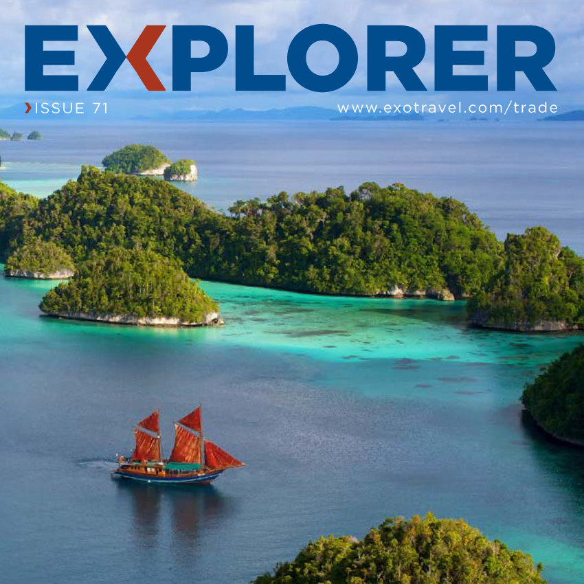Download Explorer #71
