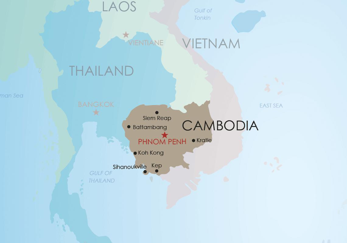 Exo-map-Cambodia