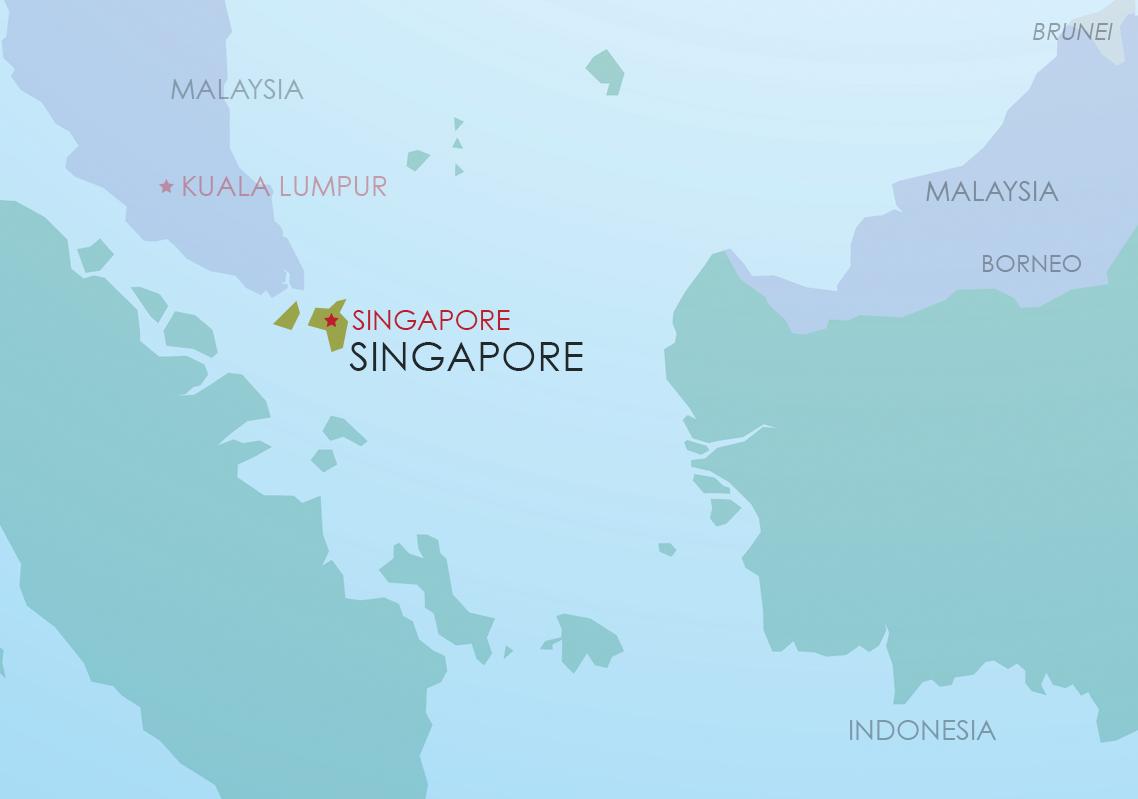 Exo-map-Singapore
