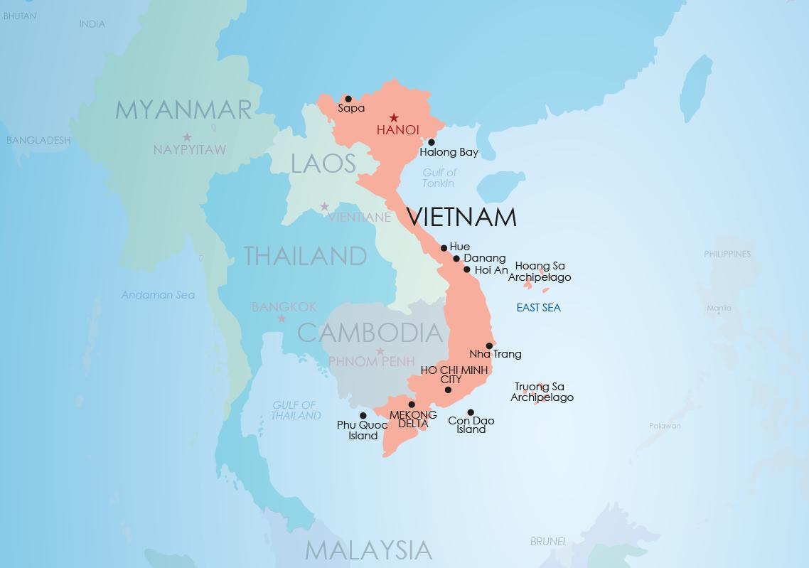 Exo-map-Vietnam