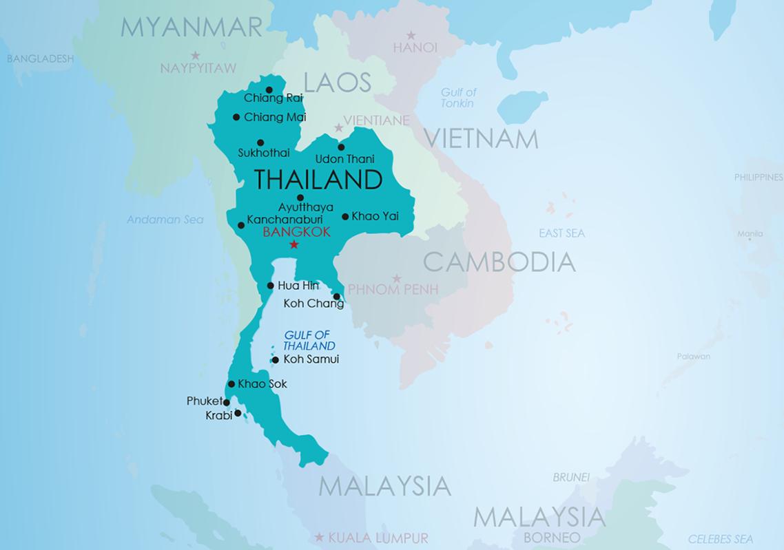 Exo-map-Thailand