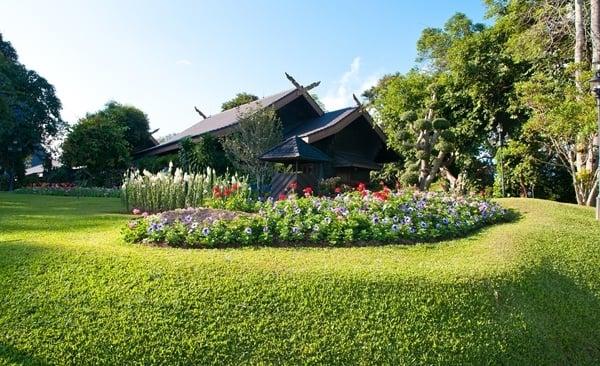 Best of Chiang Rai