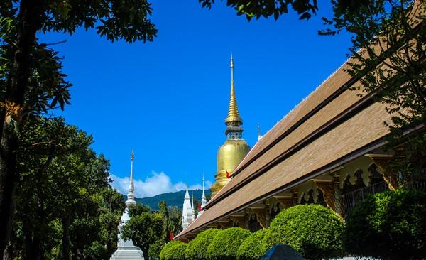 Thailand Honeymoon Experience with Phuket