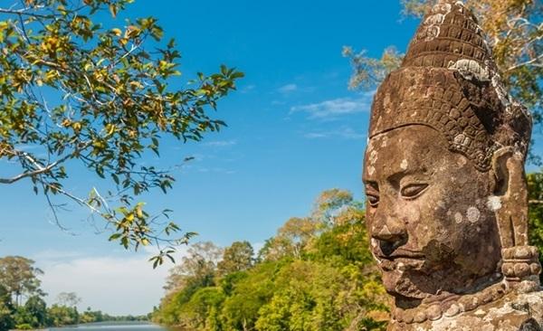 Multi, Angkor Family Explorer