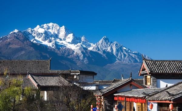 Tour Highlights for Yunnan Ancient Cities, Dali - Shaxi - Lijiang