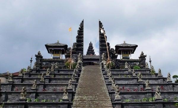 Tour Highlights for Bali Explorer