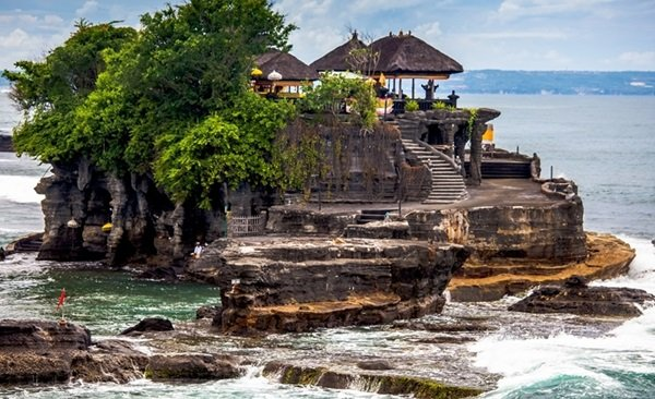 Tour Highlights for Highlights of Bali