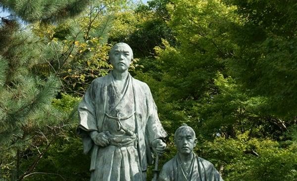 Kyushu and Shikoku Explorer