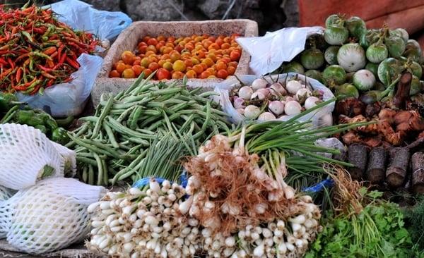 Tour Highlights for A Taste of Luang Prabang