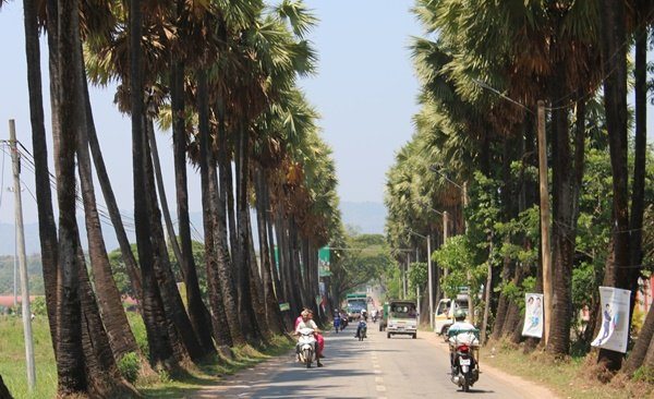 Dawei: An Undiscovered Paradise