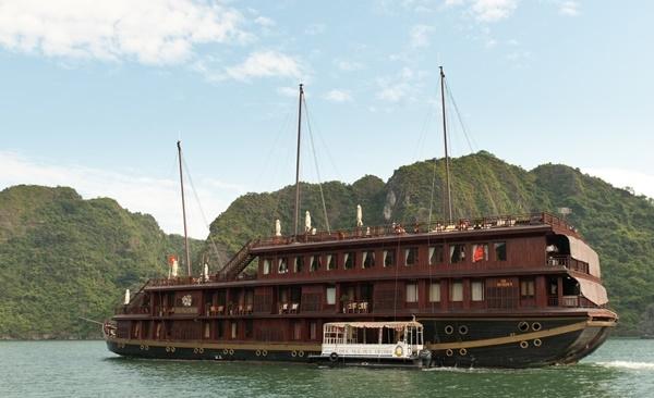 Tour Highlights for Essential Vietnam
