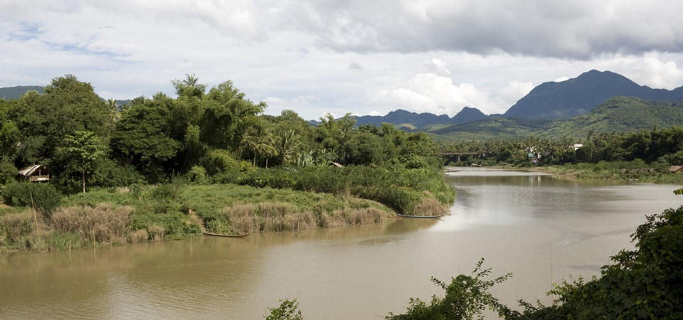 Photo of Hill Tribes & Scenic River Cruise - 4 Days / 3 Nights, Laos