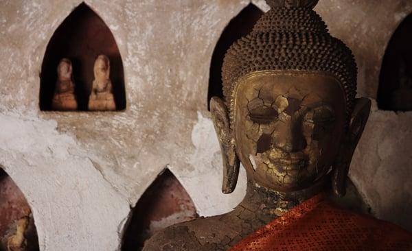 Laos Beyond The Ordinary