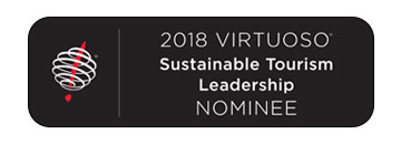 Sustainable Tourism Leadership