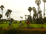 Destinations cambodia