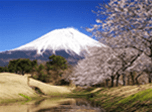 Destinations japan