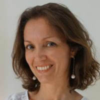 Celine Desile Dejean