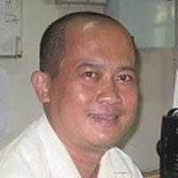 Phouthasak Ophaso