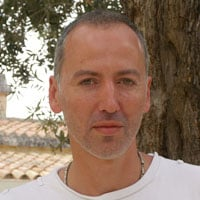 Pierre-Andre Romano