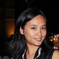 Susan Zhong