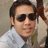 Thongsy Phommajak
