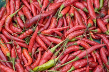tha-chilies