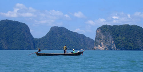 tha-phang-nga-bay-fishing
