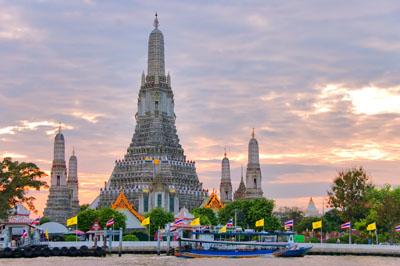 2872108_wat-arun-bangkok1