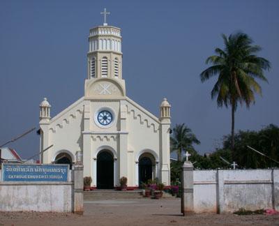 lao-catholic-church-savannakhet