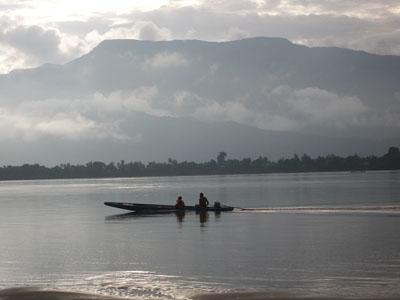laos-4000-islands-don-dhone