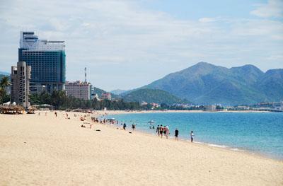 vn-nha-trang-beach