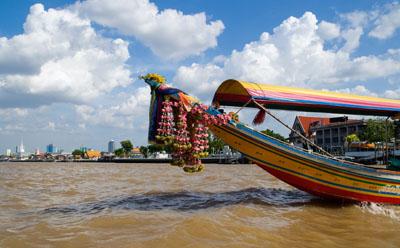 th-bkk-longtail-boat