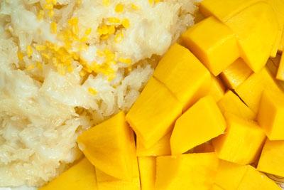 th-mango-sticky-rice