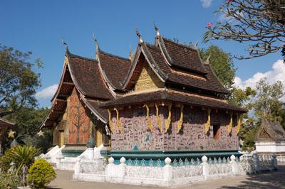 lao-lpq-wat-xien-thong