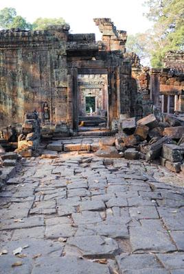 3144797_preah-khan-temple-angkor-cambodia