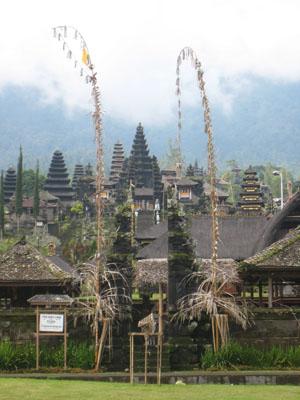 indo-bali-besaki-temple
