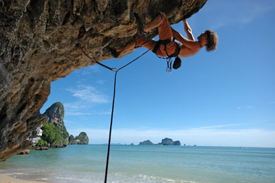 th-krabi-rock-climbing-up-a-limestone-wall
