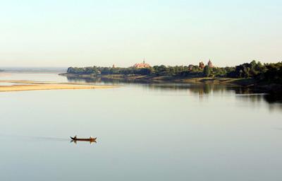 myr-irrawaddy-river-view-near-bagan
