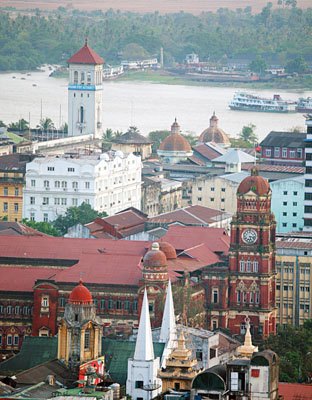 myr-yangon-view-from-above