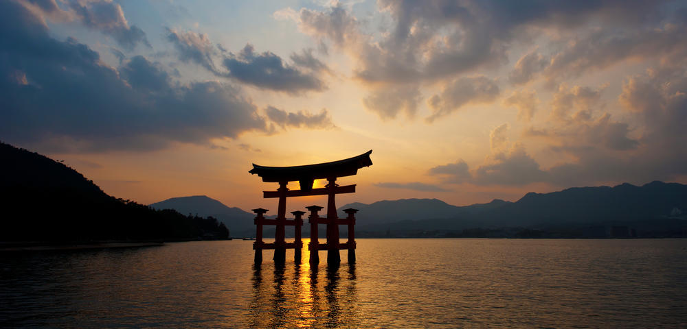 Japan Family Holiday (14 Days / 13 Nights)