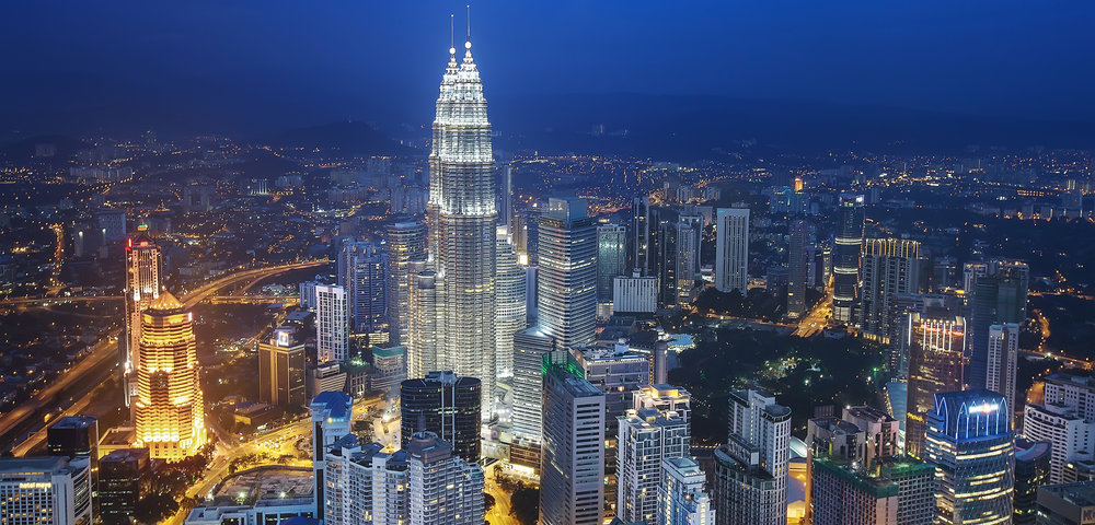 The Classic - Malaysia